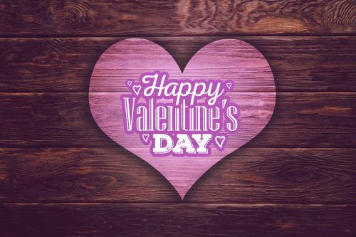valentine's day,valentine,valentine's day wishes,happy valentine's day,saint valentine's day,wish,romantic,heart,love,pink,romance,valentines day,card,out of love,background,amorousness,congratulations