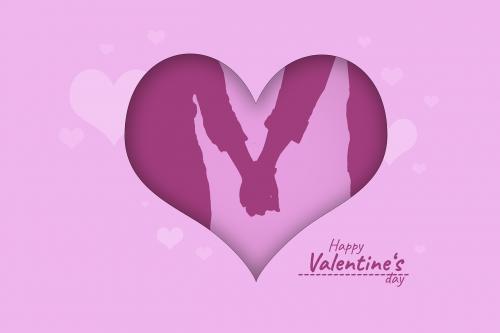 valentine's day valentine valentine's day wishes