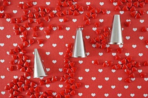 valentine's day  valentines  valentine