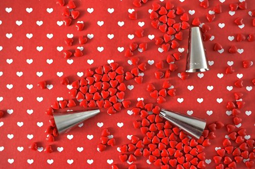 valentine's day  valentine  valentines