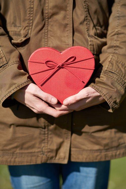 valentine's day  love  celebration
