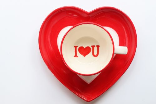 Valentino dienos fonas,Valentino diena,valentine,meilė,širdis,raudona,šventė,romantika,apdaila,šventė,pasveikinimas,romantiškas,modelis,simbolis,vasaris,puodelis,plokštė,širdies formos plokštelė,Būk mano