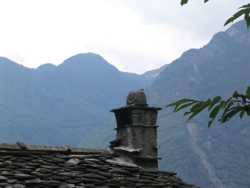 valle d'aosta fireplace castles