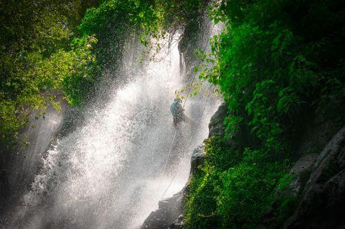 valle de bravo,gamta,kraštovaizdis,gamtos kraštovaizdis,vanduo