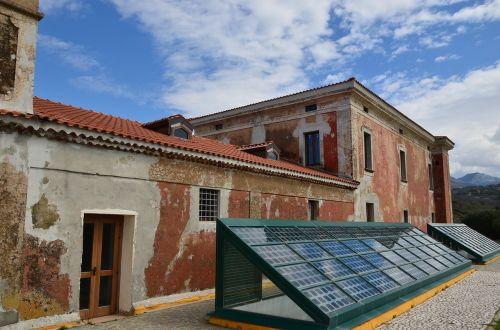 vallo della lucania museum campania