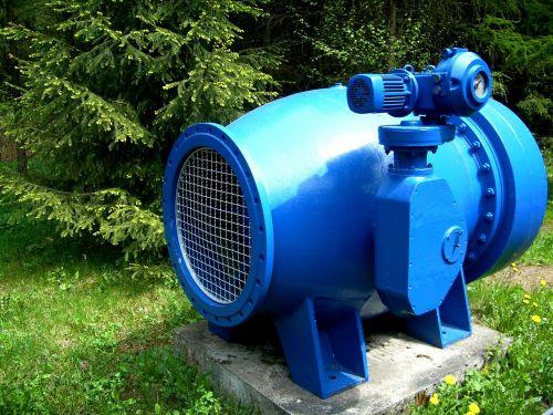 valve water drain valve