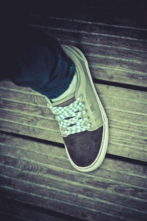 vans shoes sneakers