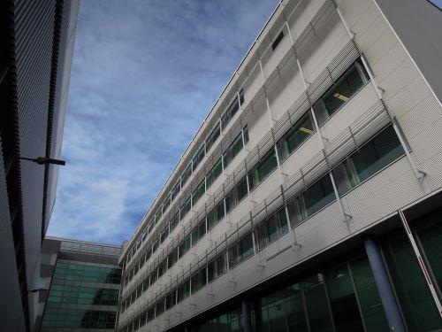 vantaa aviapolis office