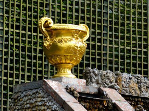 vase royal versaille