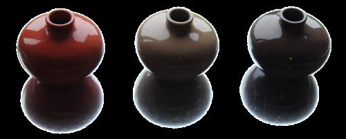 vase background header