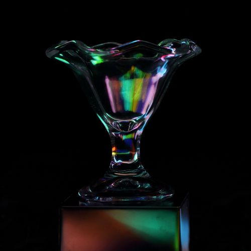 vase cup glass