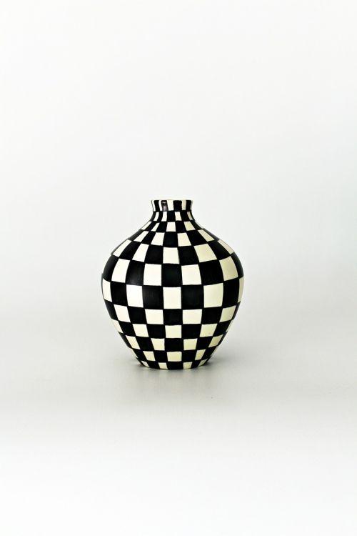 vase home decor style