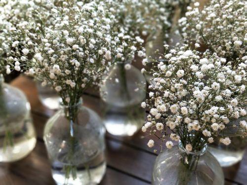 vases wedding vase