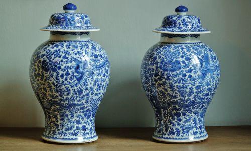 vases porcelain vases ming vases