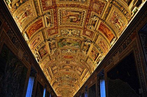 vatican  rome  vatican city