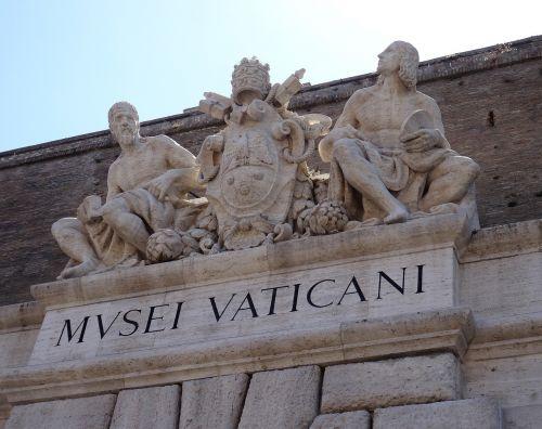 vatican vatican museum museum