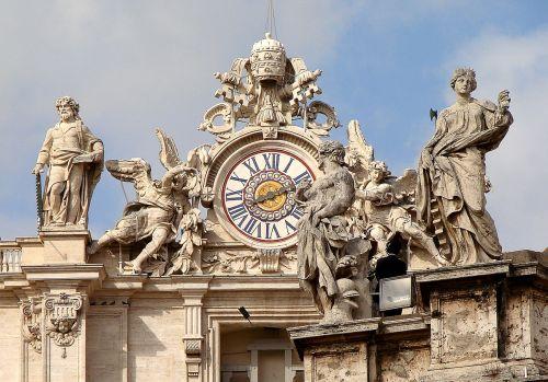 vatican city state italy italia