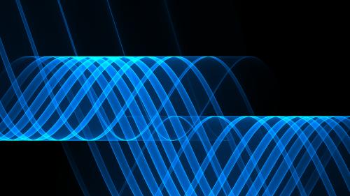 vektorius,modelis,dekoratyvinis,elementas,abstraktus,stalinis kompiuteris,mėlynas