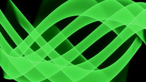 vektorius,modelis,stalinis kompiuteris,juoda,žalias,dizainas,dekoratyvinis,abstraktus