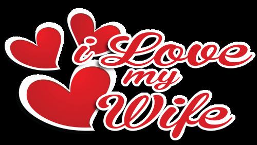 vector hearts heart
