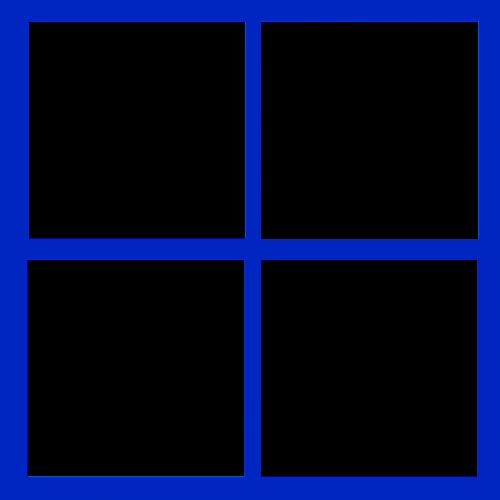 vektoriaus rėmas,sienos,dekoratyvinis,apdaila,rėmas,dizainas,dekoruoti,mėlynas,langas,lango rėmas,nemokama vektorinė grafika