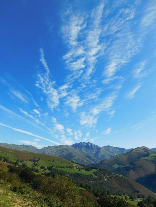 vega de pas cantabria valle pasiego