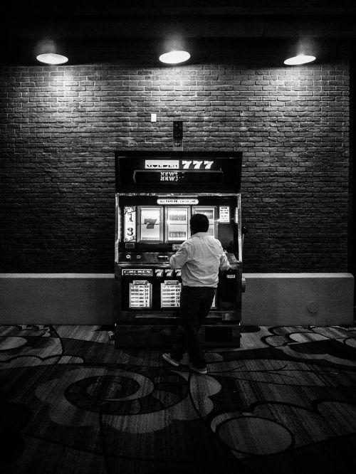 vegas slots slot machine