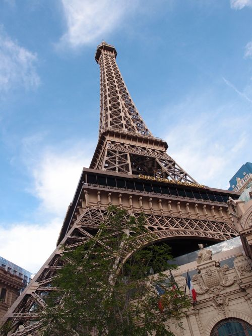 vegas,eiffel tower,casino,usa,america,gamble,eiffel,nevada,entertainment,gambling,gaming,hotel,replica,paris,attraction