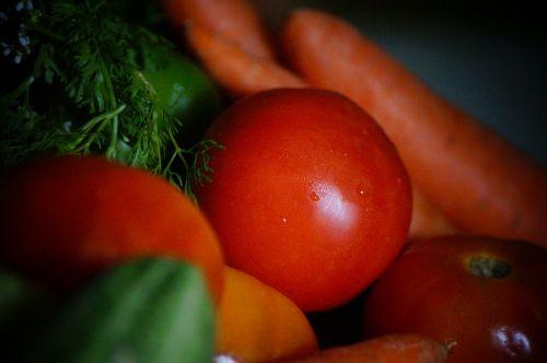 vegetable food vegetables