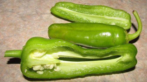 vegetable food grow