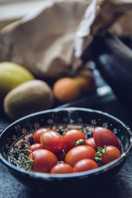 vegetables harvest cultivation