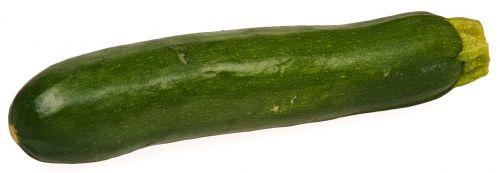 vegetables vitamins diet