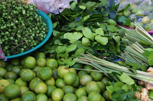 vegetables  market market  fresh