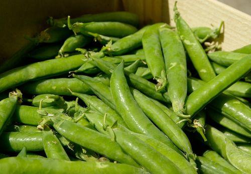 daržovės,žirniai,vitaminai,turgus