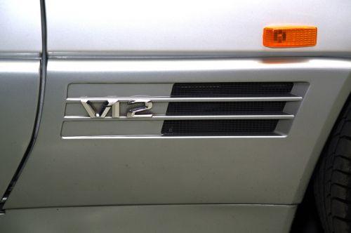 vehicle air intake cooling