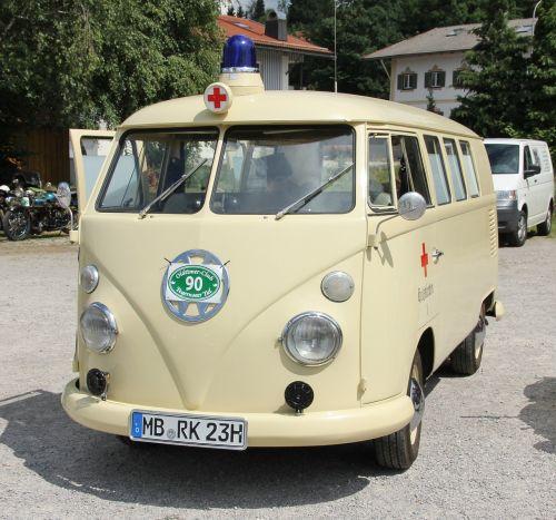 vehicle auto transport system