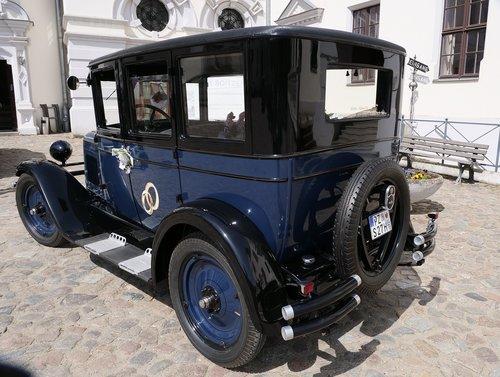 vehicle  auto  chevrolet
