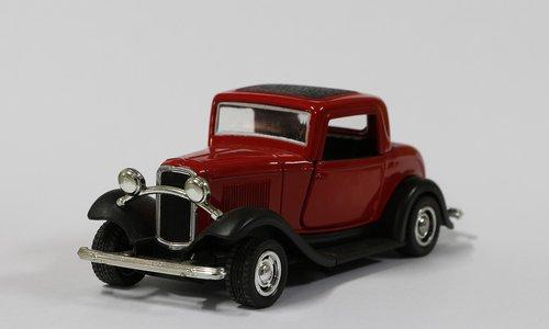 vehicle  car simulator  hobbies