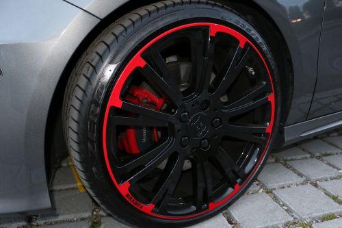 vehicle wheels pneu