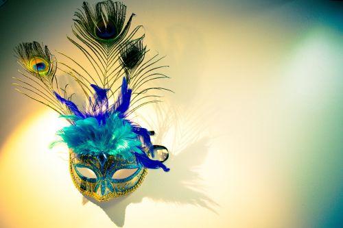 venetian mask mask venetian