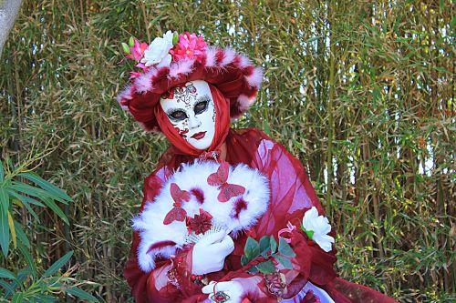 venice mask mask of venice