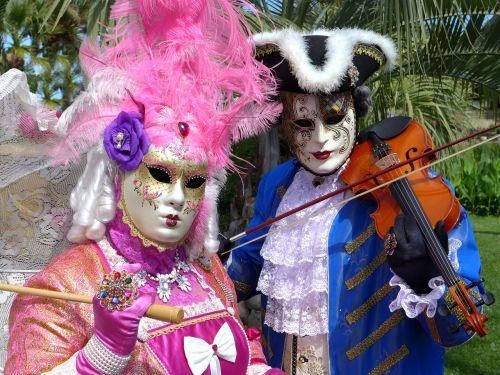 venice mask of venice carnival of venice