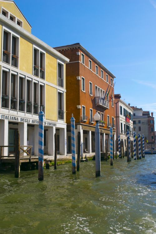 Venice Image 34