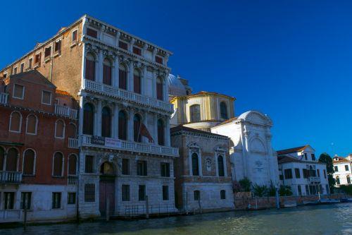 Venice Image 37