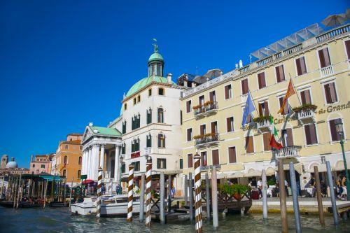 Venice Img 9
