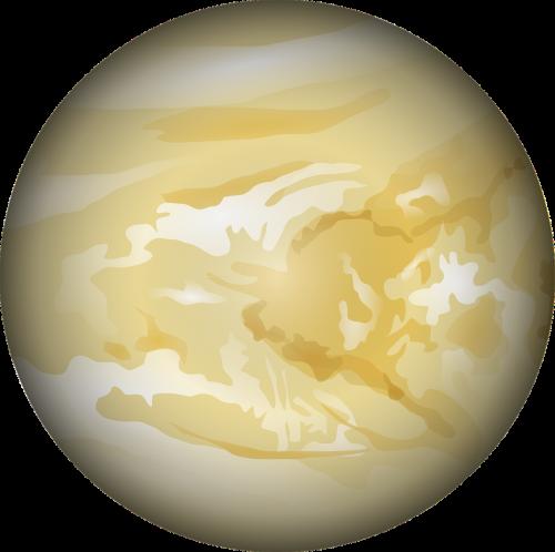 venus planet astronomy
