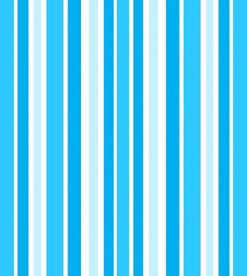 vertical stripes lines