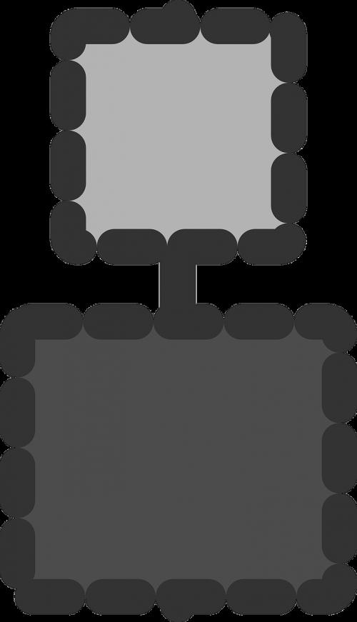 vertical align center