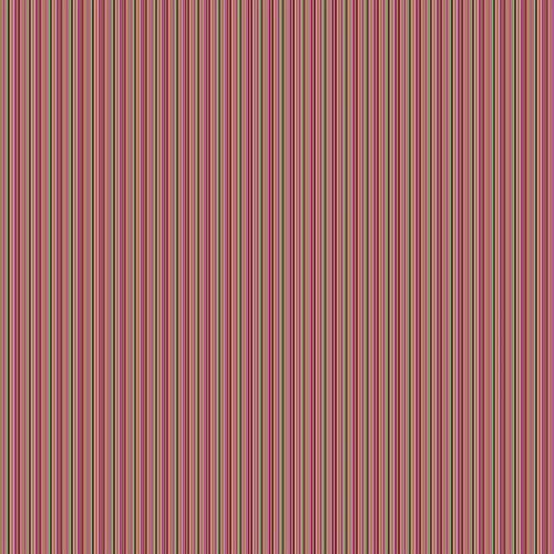 vertical stripes background
