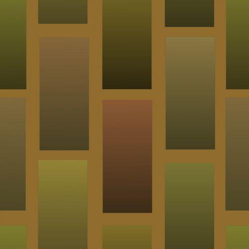 Vertical Tiles